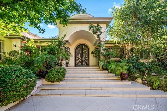 Photo of 4411 PORTICO Place, Encino, CA 91316