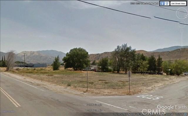 Single Family for Sale at 6533 Lake Isabella Boulevard Lake Isabella, California 93240 United States