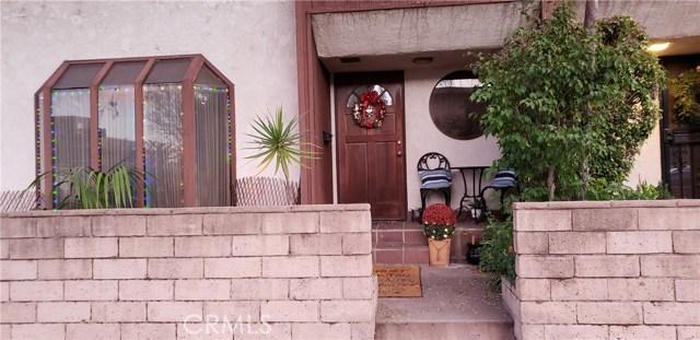 4201 Duquesne Ave 101, Culver City, CA 90232