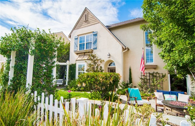 27038 Edgewater Lane Valencia, CA 91355 is listed for sale as MLS Listing SR16754974