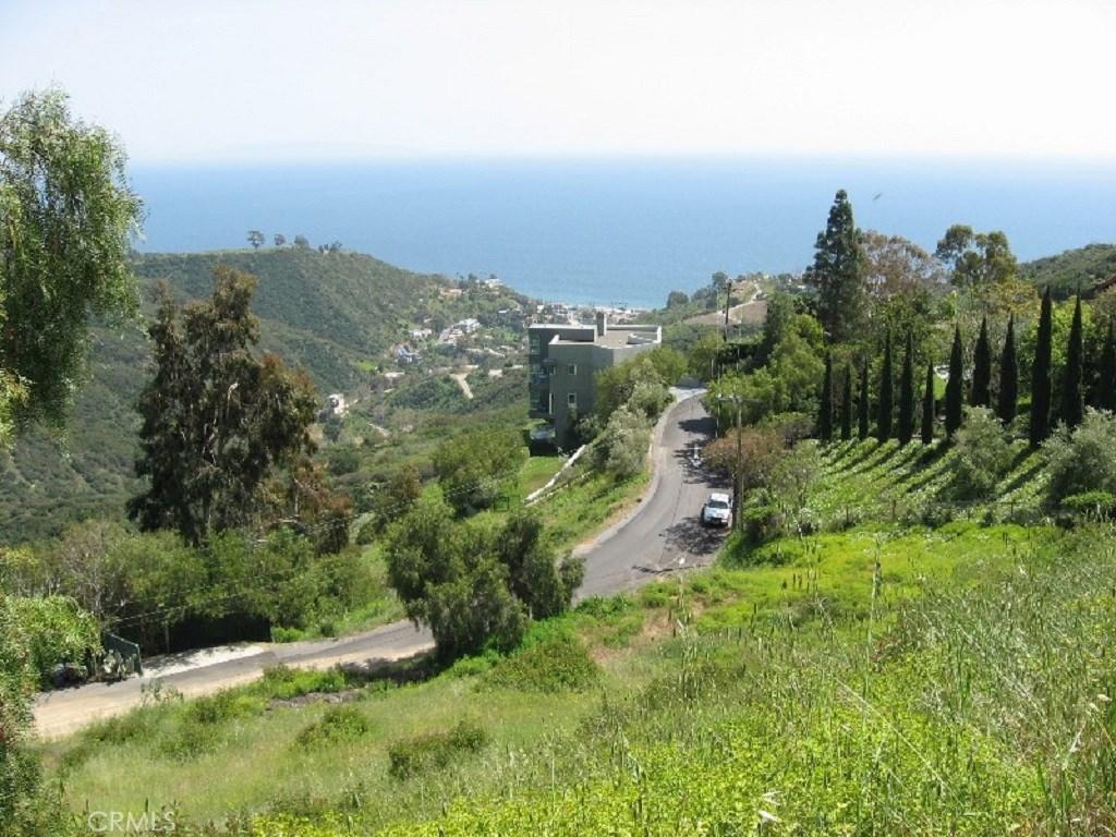 21801 CASTLEWOOD Drive, Malibu, CA 90265