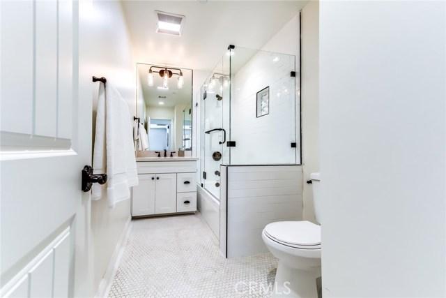 746 S Los Robles Avenue Pasadena, CA 91106 - MLS #: SR17166107