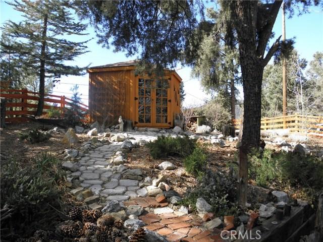 2108 Ironwood Ct., Pine Mtn Club, CA 93222, photo 14