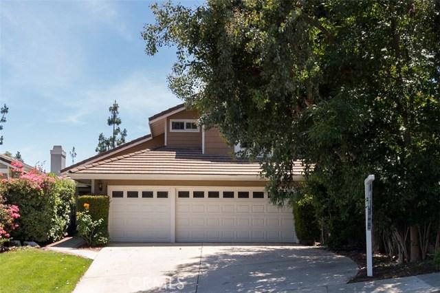 23228 West Vail Drive West Hills, CA 91307 - MLS #: SR17122430