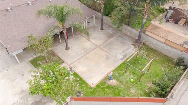 14707 Hagar Street, Mission Hills (San Fernando) CA: http://media.crmls.org/mediascn/19d879e4-02fb-4fbb-9702-3a7b44aee869.jpg
