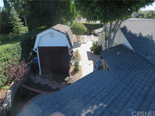 10836 Chimineas Avenue, Porter Ranch CA: http://media.crmls.org/mediascn/19da3612-83ae-484c-9472-9b1bf44b9f60.jpg