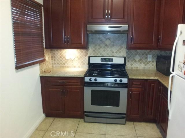 1613 Grismer Avenue Unit 101 Burbank, CA 91504 - MLS #: SR18053830