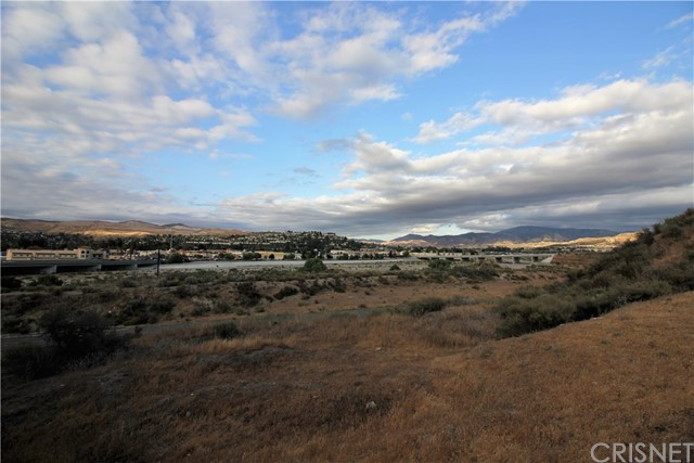26828 Madigan Drive Canyon Country, CA 91351 - MLS #: SR18121080