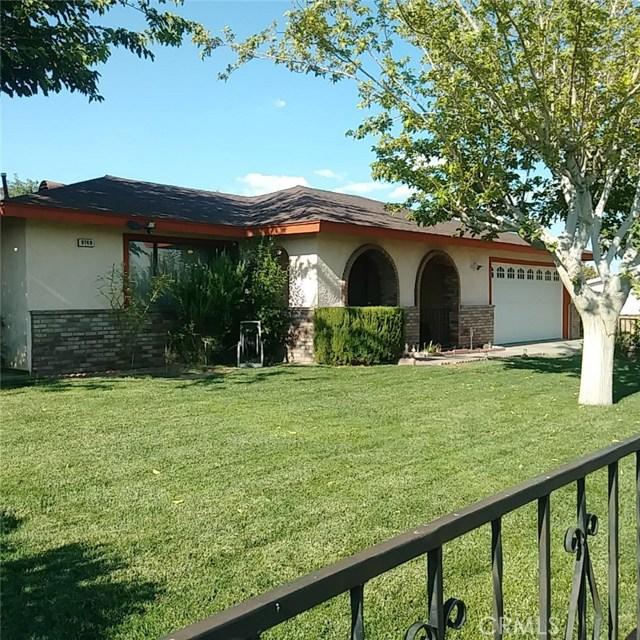 9749 Irene Avenue, California City CA: http://media.crmls.org/mediascn/1a0fca5b-8098-4569-87d2-ff4c78bd9e50.jpg