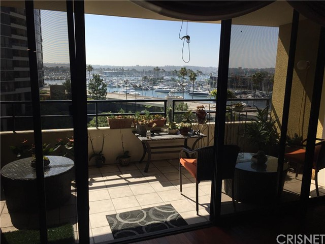 4314 Marina City Dr 230, Marina del Rey, CA 90292 photo 1