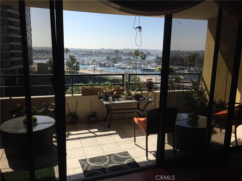 Photo of 4314 MARINA CITY DRIVE #230, Marina Del Rey, CA 90292