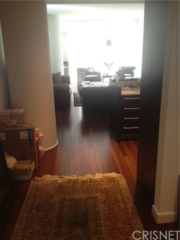 Condominium for Rent at 6250 Hollywood Hollywood, California 90028 United States