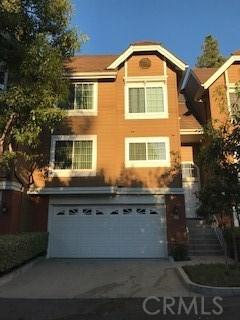 Photo of 20950 Oxnard Street #45, Woodland Hills, CA 91367