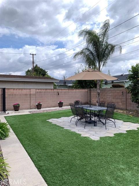 2904 W Lynrose Dr, Anaheim, CA 92804 Photo 19