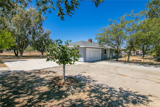 9234 E Avenue Q14, Littlerock, CA 93543 Photo