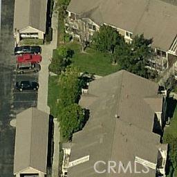 Inglewood Real Estate & Inglewood Homes For Rent