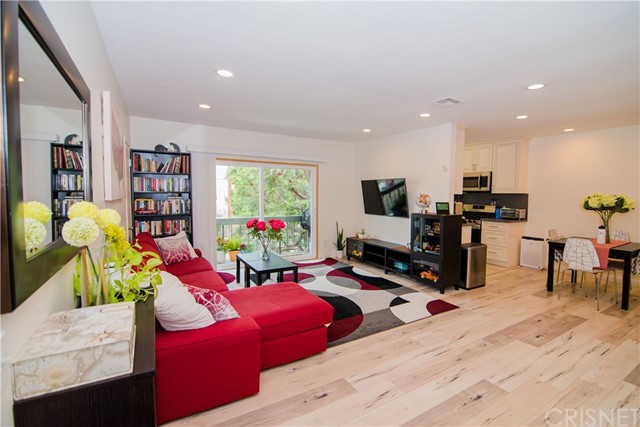 Photo of 5055 Coldwater Canyon Avenue #203, Sherman Oaks, CA 91423