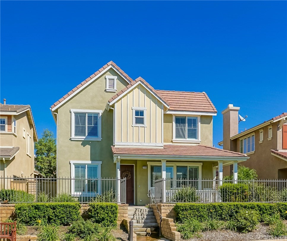 Property for sale at 24166 WILLOWBROOKE COURT, Valencia,  CA 91354