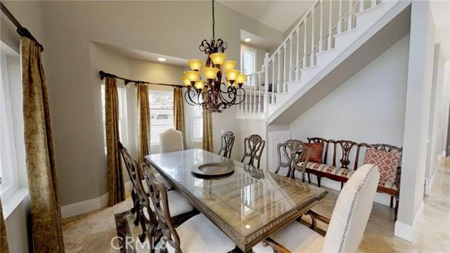 23943 Eagle Mountain Street West Hills, CA 91304 - MLS #: SR18271285