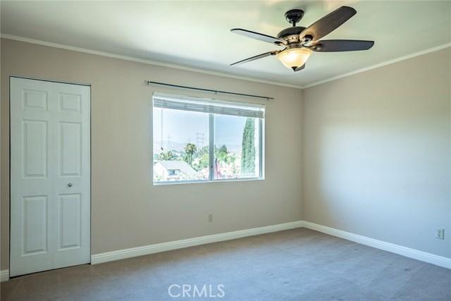 21443 Angela Yvonne Avenue Saugus, CA 91350 - MLS #: SR18178766