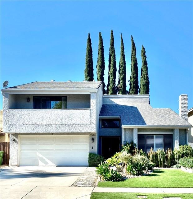 Photo of 7123 Capistrano Avenue, West Hills, CA 91307