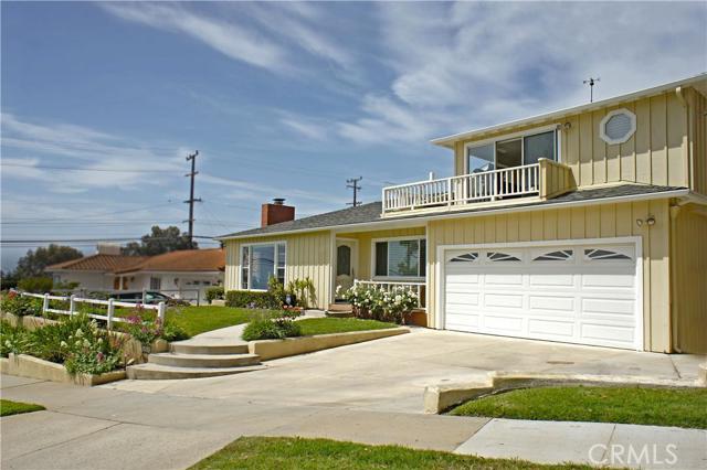 Property for sale at 411 Terrace Road, Santa Barbara,  CA 93109