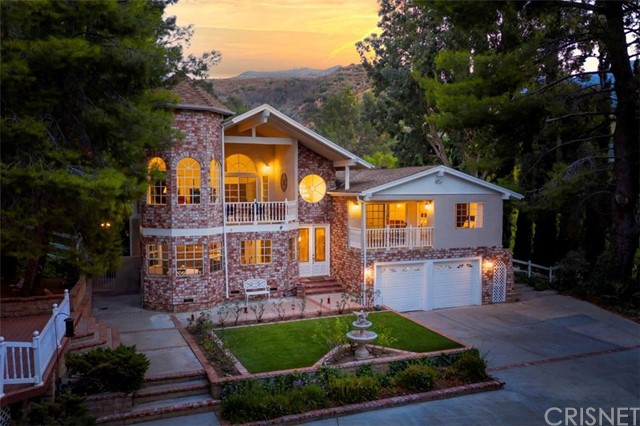 Photo of 16252 Placerita Canyon Road, Newhall, CA 91321