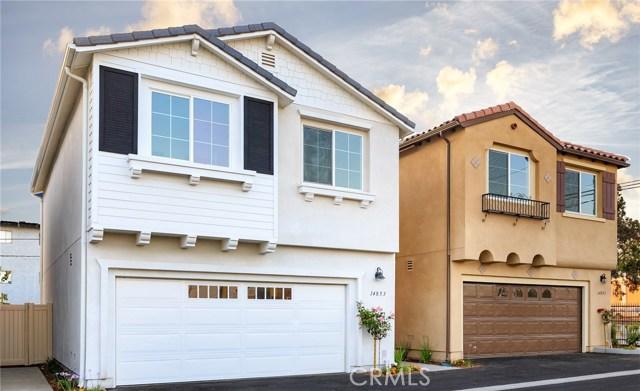 14848 W Castille Wy, Sylmar, CA 91342 Photo