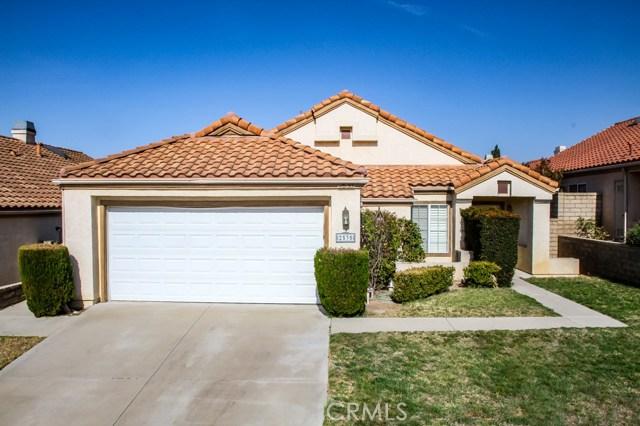 2535 Callahan Avenue, Simi Valley CA: http://media.crmls.org/mediascn/1ae0d536-8b56-4ed5-9afb-1cb46155a4c4.jpg