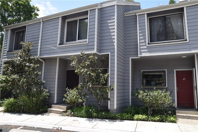 Townhouse for Rent at 633 Arneill Road Camarillo, California 93010 United States
