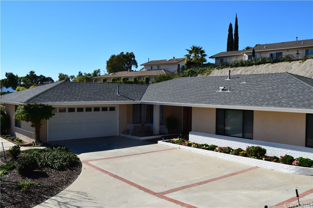 1485 Grissom Street, Thousand Oaks, CA 91362
