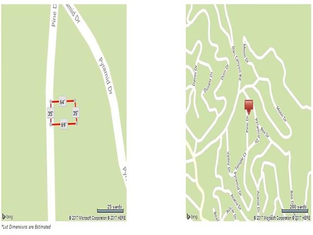 0 Pine Dr. and Dart Cany Road, Crestline CA: http://media.crmls.org/mediascn/1aefc985-c4dd-413c-84ac-1f32f66fc856.jpg