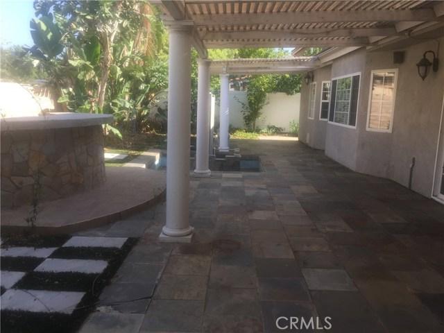 9115 Wystone Avenue Northridge, CA 91324 - MLS #: SR17123303