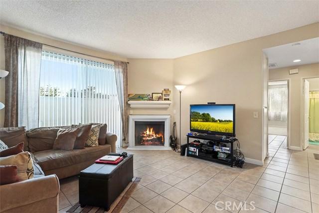 2803 W Avenue K12 Unit 148 Lancaster, CA 93536 - MLS #: SR18032166