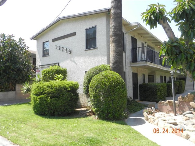 North Hollywood Real Estate & North Hollywood Homes For Rent