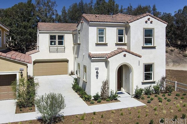 26931 Trestles Drive, Canyon Country CA 91351