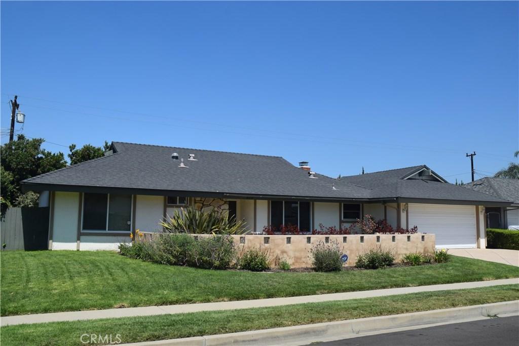 909 JAY Avenue, Camarillo, CA 93010