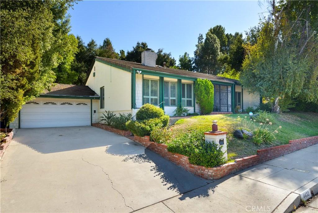 4432 Topanga Canyon Boulevard, Woodland Hills, CA 91364