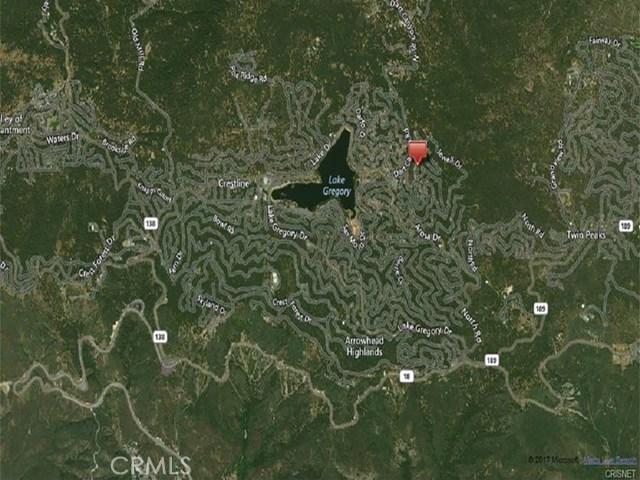 0 Pine Dr. and Dart Cany Road, Crestline CA: http://media.crmls.org/mediascn/1b3d2418-fc62-48ff-97db-d2983fd4df14.jpg