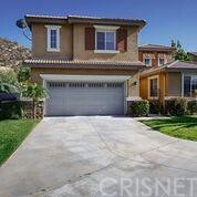 Property for sale at 29002 Capri Court, Castaic,  CA 91384