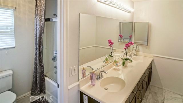 30365 Mallorca Place Castaic, CA 91384 - MLS #: SR18103235