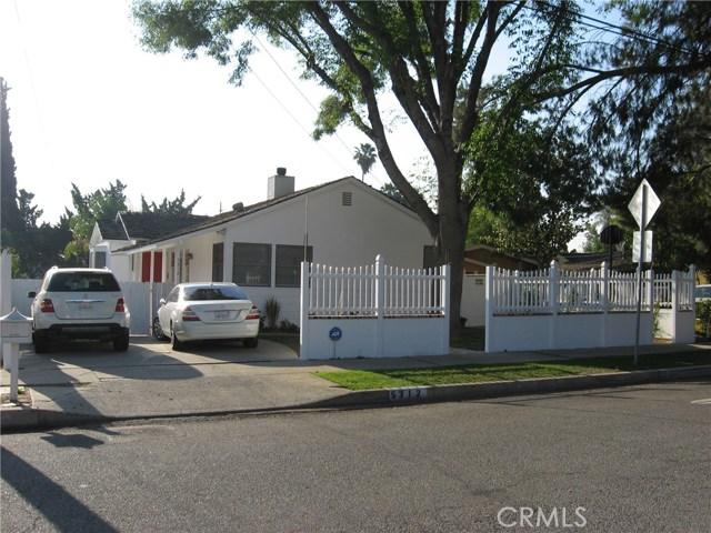 Single Family Home for Rent at 5312 Amigo Avenue Tarzana, California 91356 United States