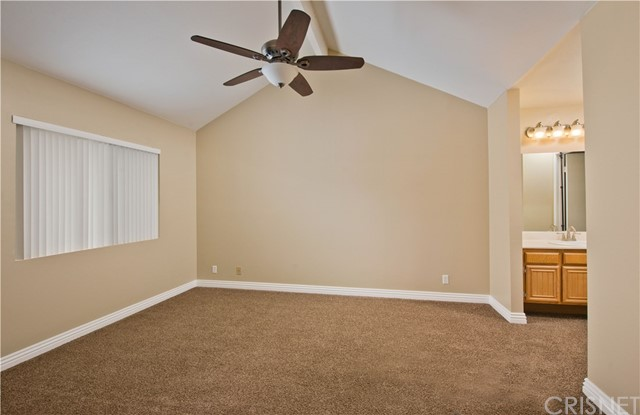 26838 Claudette Street # 222 Canyon Country, CA 91351 - MLS #: SR17178423