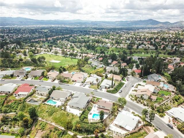 11636 Amigo Avenue, Porter Ranch CA: http://media.crmls.org/mediascn/1b72479b-b570-42f1-92cc-48755d7215f4.jpg