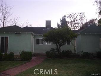 15450 RAYEN Street, North Hills, CA 91343