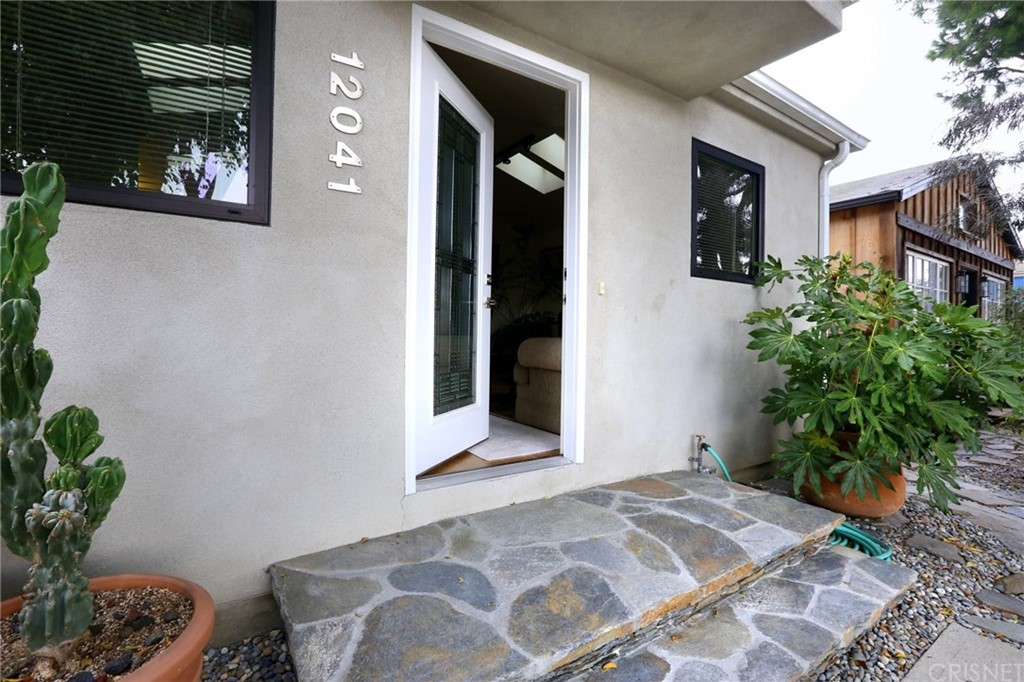 Property for sale at 12041 CULVER DRIVE, Culver City,  CA 90230