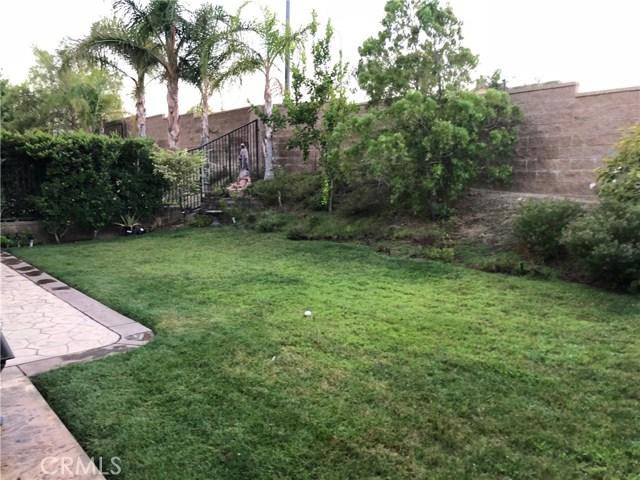 11551 Venezia Way Porter Ranch, CA 91326 - MLS #: SR18206243