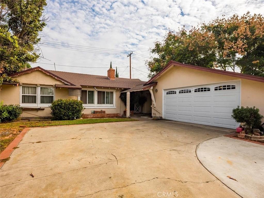 602 South Archer Street, Anaheim, CA 92804 Photo