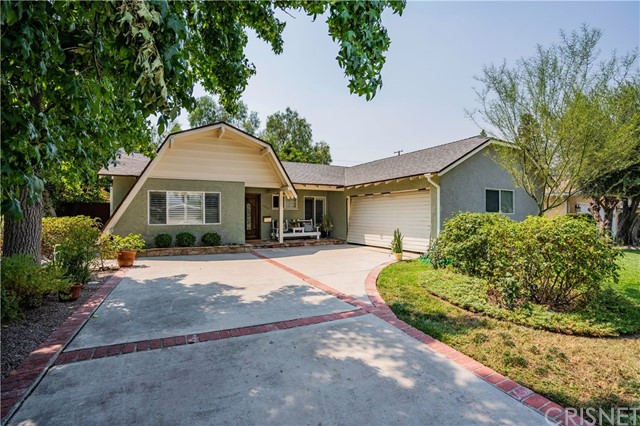 Photo of 6579 Neddy Avenue, West Hills, CA 91307