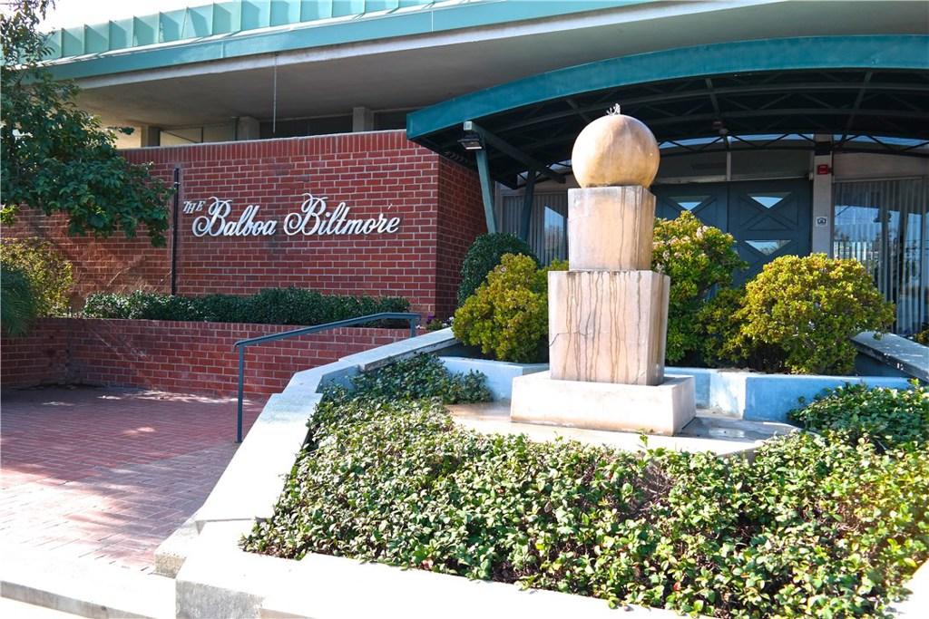 Photo of 5301 BALBOA BOULEVARD #H10, Encino, CA 91316